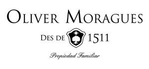 Oliver Moragues