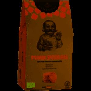 Generous Sylvain Speculoos - 100gr