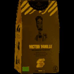 Generous Victor Vanille  koekjes -120gr