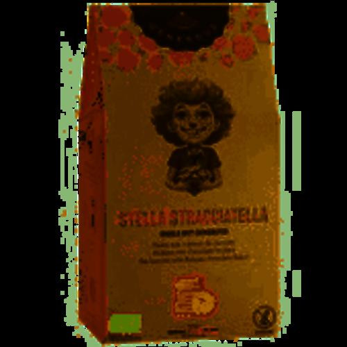 Generous Stella Stracciatella koekjes - 100gr