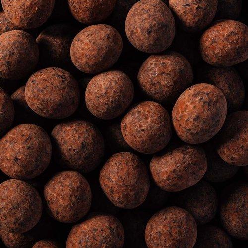 Maison Macolat Dark Chocolate Macadamia - 100gr