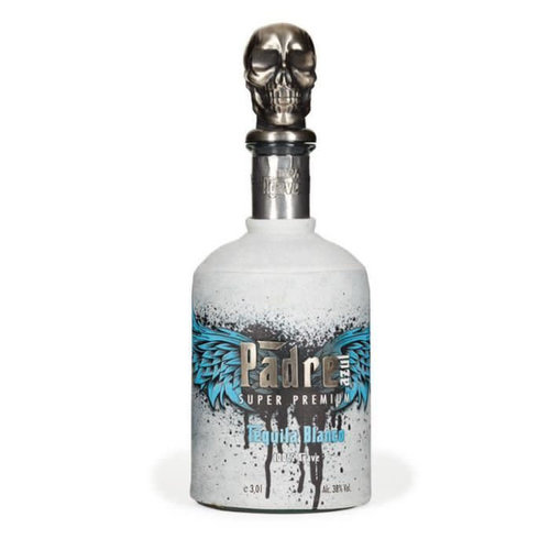 PADRE AZUL - Tequila Blanco