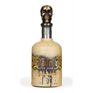 PADRE AZUL - Tequila Reposado