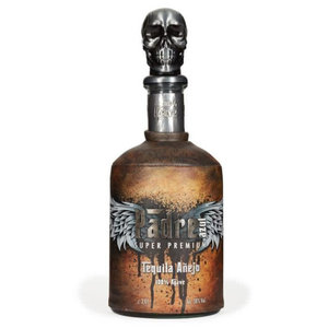PADRE AZUL - Tequila Anejo