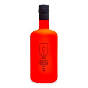 Leith Distillery Electric Spirit CO. Achrous GIN