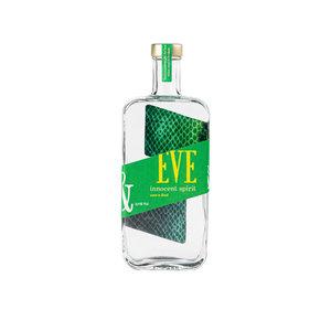 Adam&Eve Gin - EVE