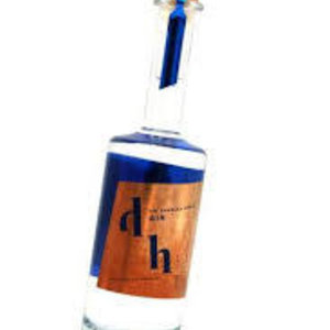 The Drunken Horse Gin 500ml