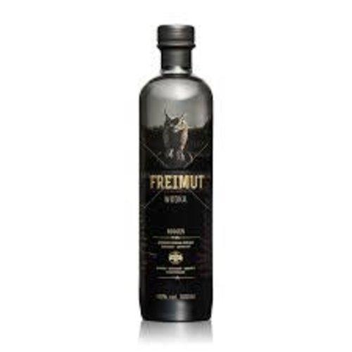 Freimut Wodka 500ml