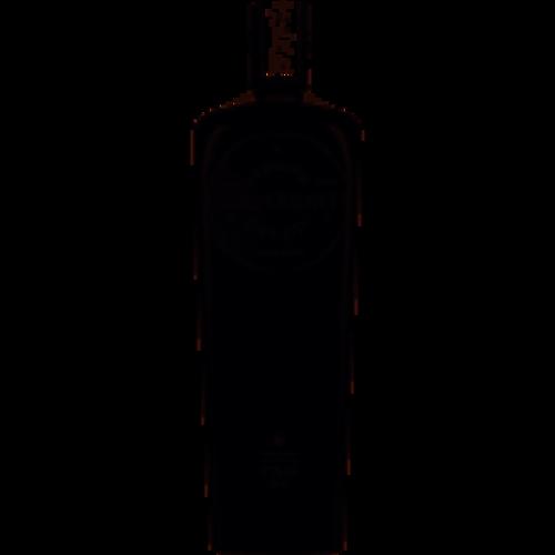Scapegrace Dry Gin Original 700ml