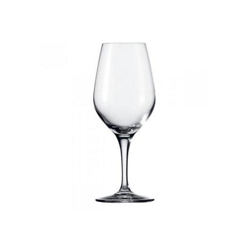 Spiegelau Spiegelau Expert degustatieglas N°31