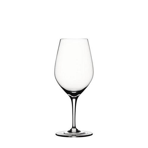 Spiegelau Authentis wijnglas Wit N°03