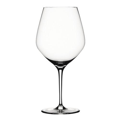 Spiegelau Authentis wijnglas Bourgogne N°00