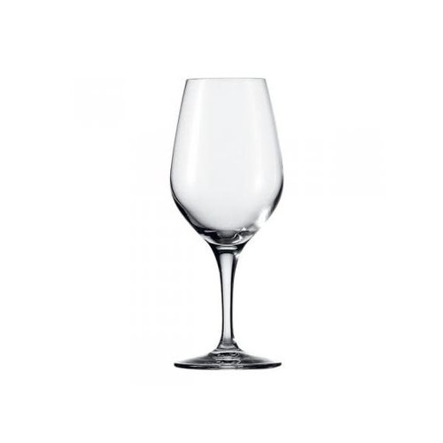 Spiegelau Authentis wijnglas Rood N°01