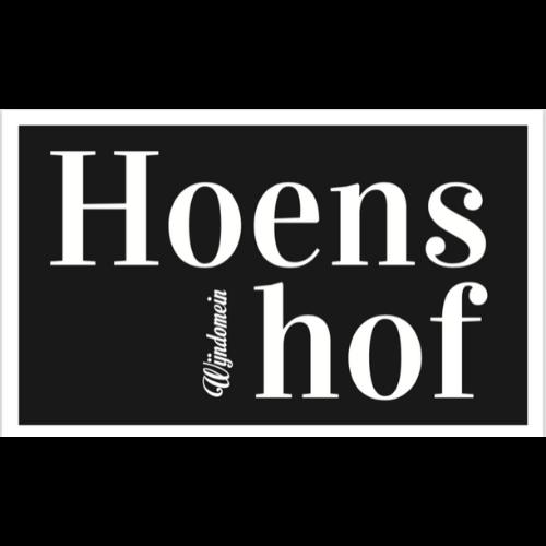 Hoenshof