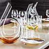 Wijnbeleving & accessoires