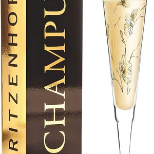 Ritzenhoff Champus champagne glass 277
