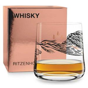 Ritzenhoff Next Whisky whisky glass 003