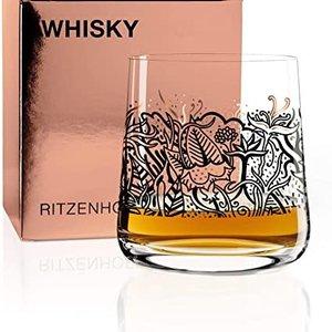 Ritzenhoff Next Whisky whisky glass 004