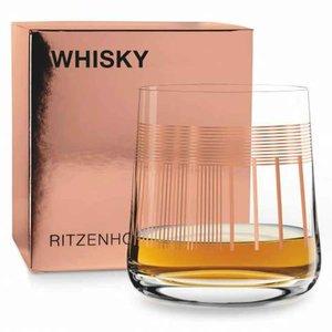 Ritzenhoff Next Whisky whisky glass 005