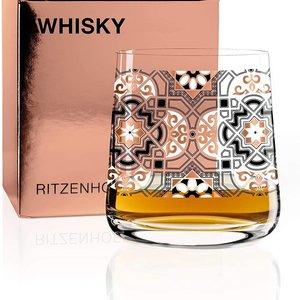 Ritzenhoff Next Whisky whisky glass 008