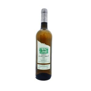 Chateau Terre D'agnes Terre D'Agnes Bordeaux Sauvignon Blanc 2020