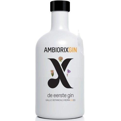Ambiorix Gin