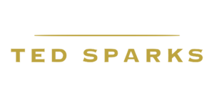 TED SPARKS