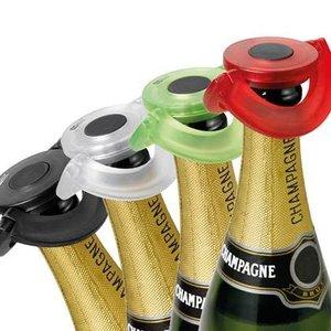 Adhoc Champagnestop Adhoc