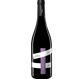 Caiaffa Vini Negroamaro Puglia IGT 2019 BIO - Caiaffa Vini