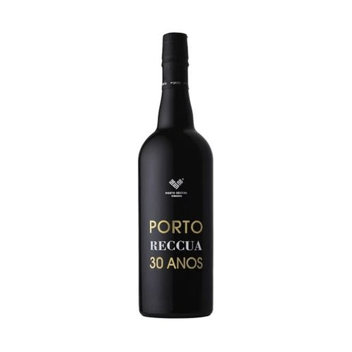 Porto Réccua Vinhos Porto Réccua 30 Anos
