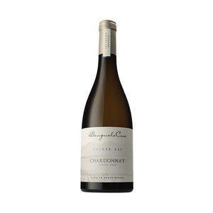 Benguela Cove Estate Chardonnay