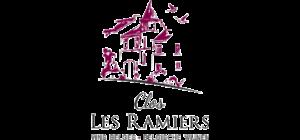 Clos Les Ramiers