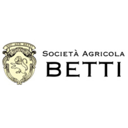 Fattoria Betti