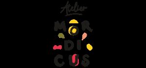 Atelier mordicus
