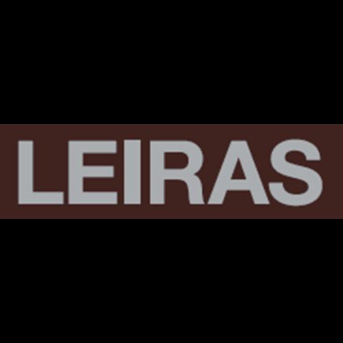 LEIRAS