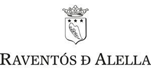 Bodega RAVENTOS D'ALELLA