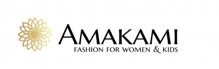 Amakami