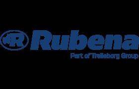 Rubena