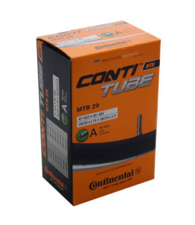 Continental  Bib Continental 28x15/8 av a40