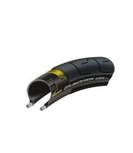 Continental  Grand Prix buitenband 25-622 zwart