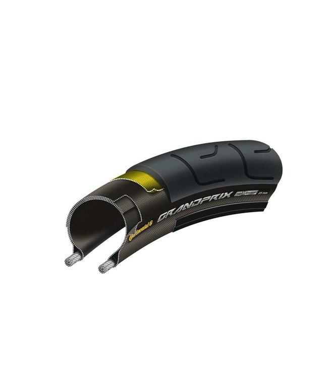 Continental  Grand Prix buitenband  26x 1 1/8 (28-559)
