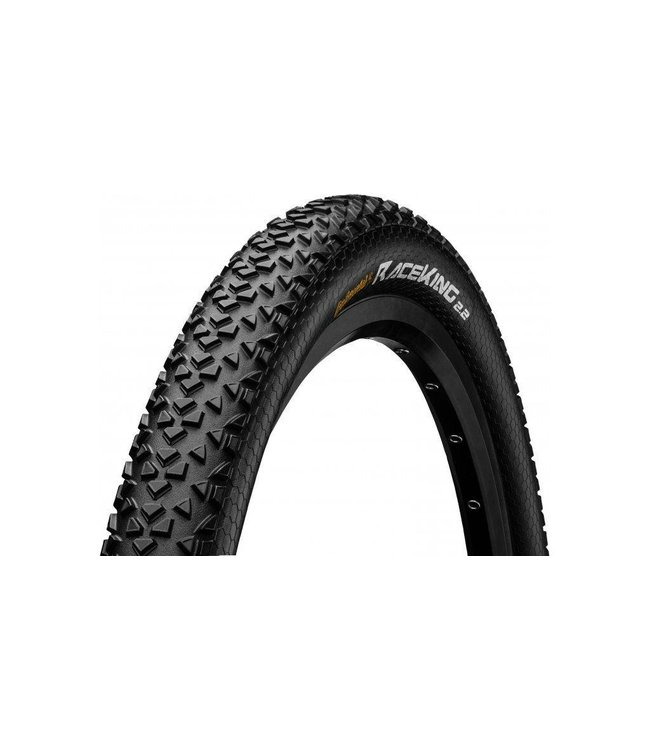 Continental  Race King Performance 29x2.2 (55-622)