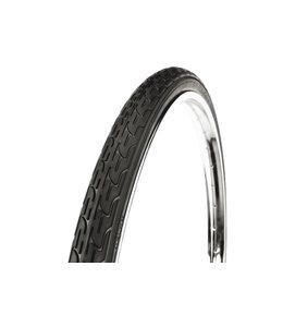 Deli Tire  S-604 buitenband  24x1 3/8 (37-540)