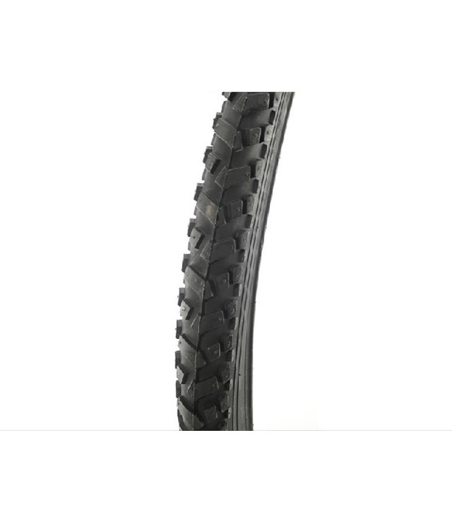 Deli Tire  Buitenband 26x1.95 (54-559) ATB grof