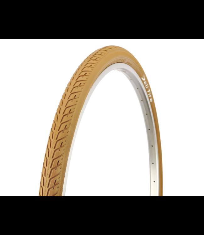 Deli Tire  SA-209 buitenband  26x2.125 (54-559) creme wit
