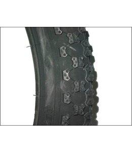 Deli Tire  BMX buitenband cross diverse maten