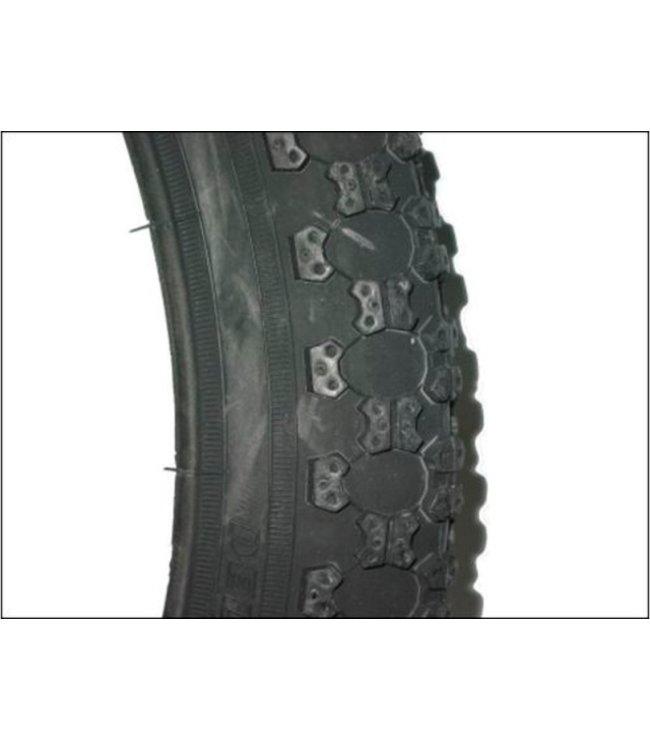 Deli Tire  BMX cross