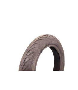Deli Tire  buitenband 12 1/2x2 1/4 (62-203) zwart