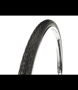 Deli Tire  SA-274 buitenband 28x1.50  40-622 zwart anti-leklaag