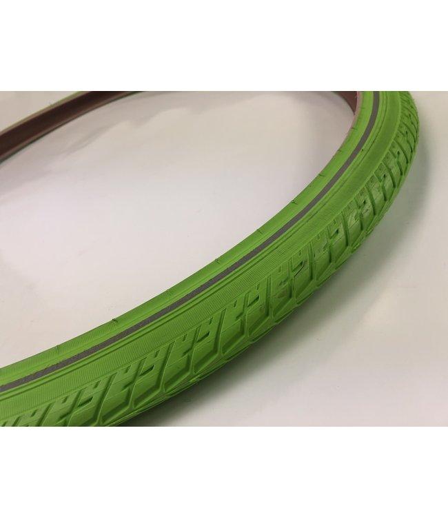 Deli Tire  Buitenband 47-622 diverse frisse kleuren